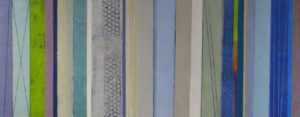 IMG 1881 24 x 60 Encaustic Ursula J Brenner