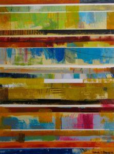 IMG 4029 18x24 0n paper Ursula J Brenner