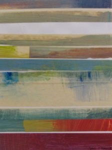 IMG 4318 9x12 on Paper Ursula J Brenner