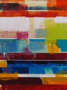 IMG 4323 9x12 on Paper Ursula J Brenner
