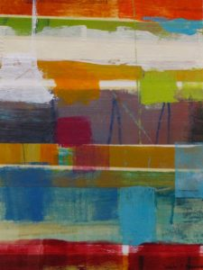 IMG 4326 9x12 on Paper Ursula J Brenner