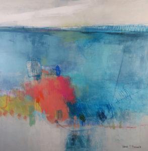 Image 4741 48x48 Canvas Ursula J Brenner
